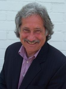 Harris Tulchin
