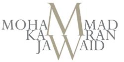 MKJ-logo