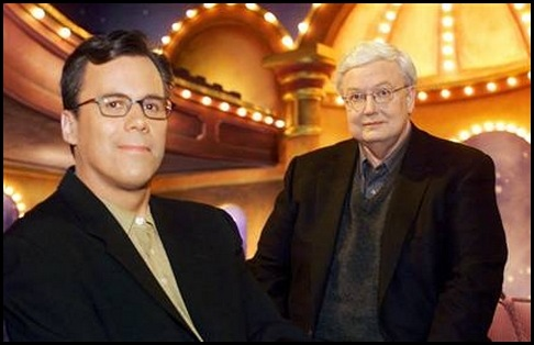 Ebert and Roeper - At the Movies
