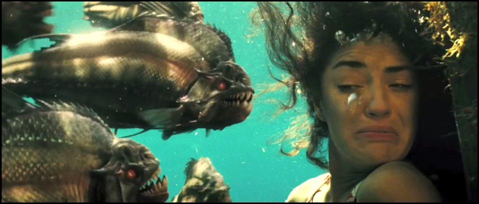 Piranha-3-D 02