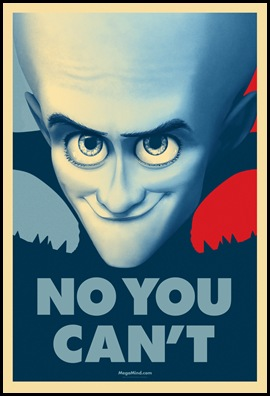 Megamind No-You-Cant-movie-poster