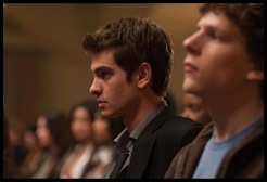 The Social Network 02