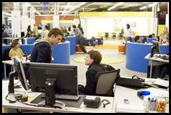 The Social Network 03