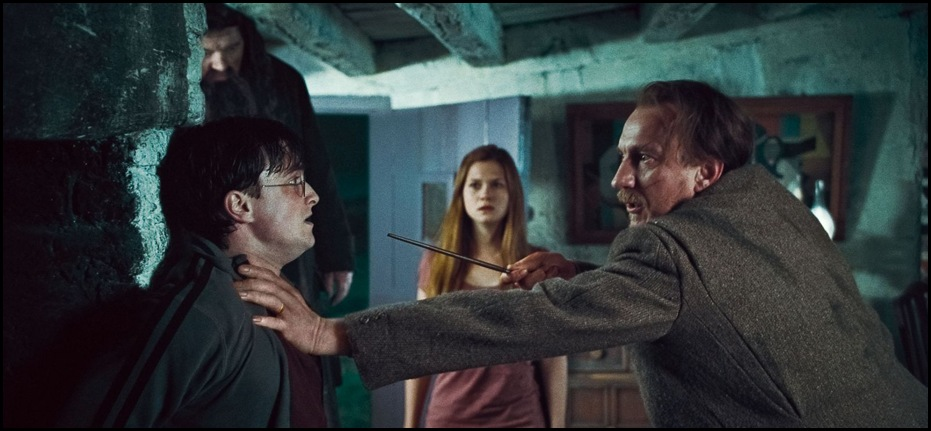 Harry Potter and the Deathly Hallows 01