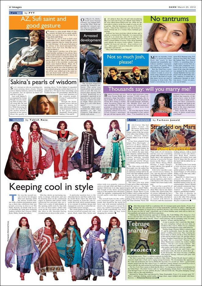 25-03-2012-Full Page