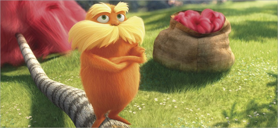 Lorax-Images-Blog