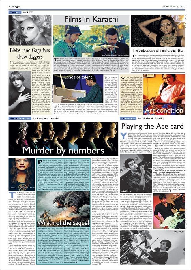 08-04-2012 FullPage