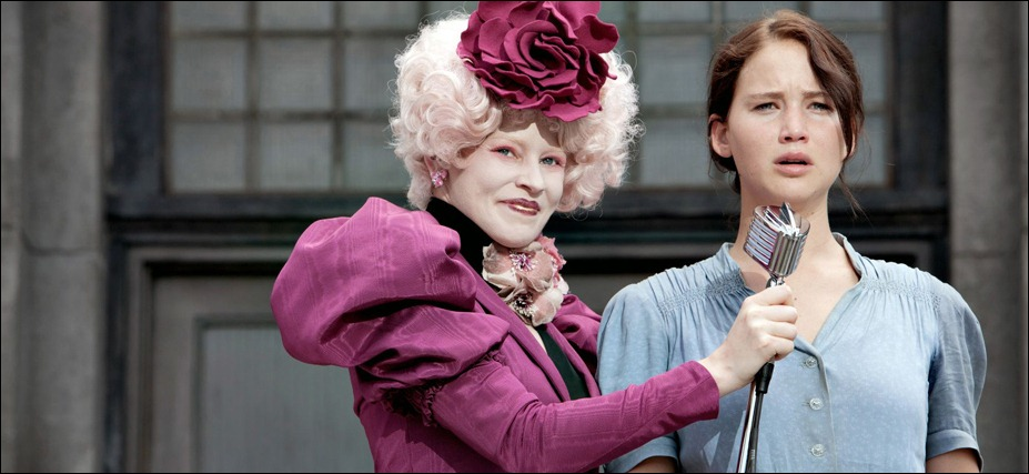 The Hunger Games Blog2