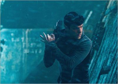 Star Trek - Into Darkness (2)