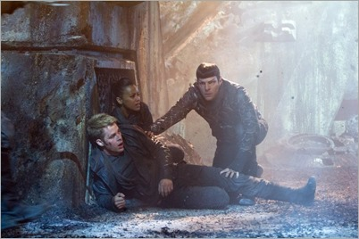 Star Trek - Into Darkness (5)
