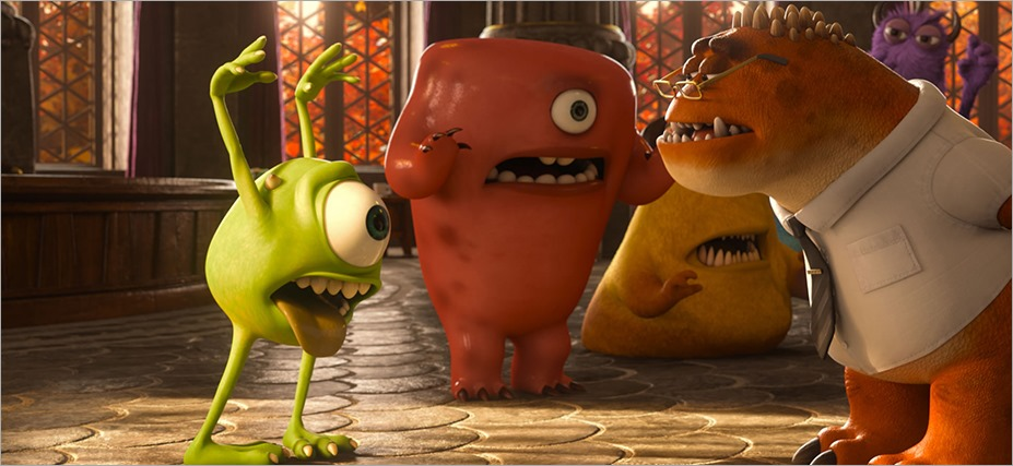 MonstersUniversity-Blog
