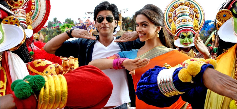 ChennaiExpress-BlogHeader