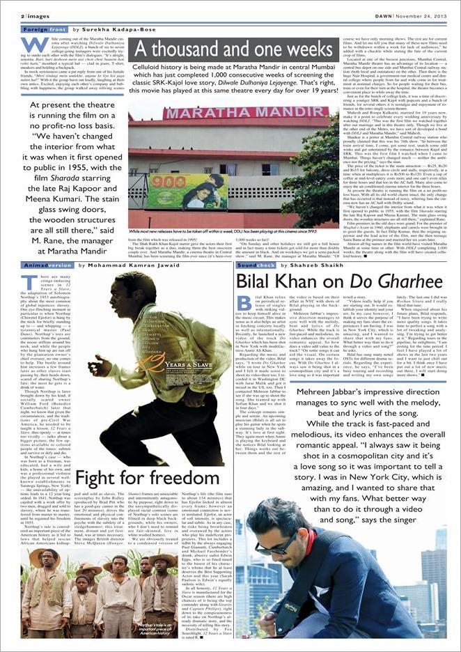 November 24 2013 - Full Page
