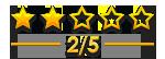 Stars - 2b