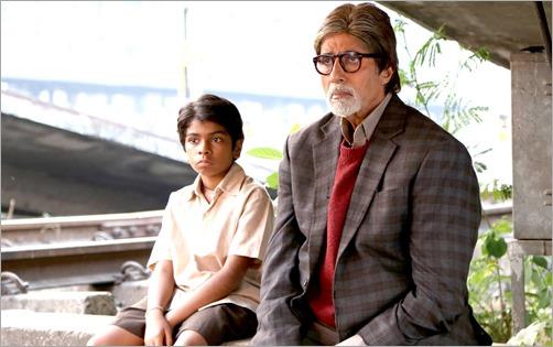 Bhoothnath Returns (3)