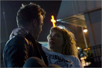 Need for Speed - Movie (10)