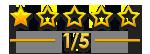 Stars - 1b