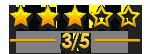 Stars - 3b