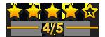 Stars - 4b
