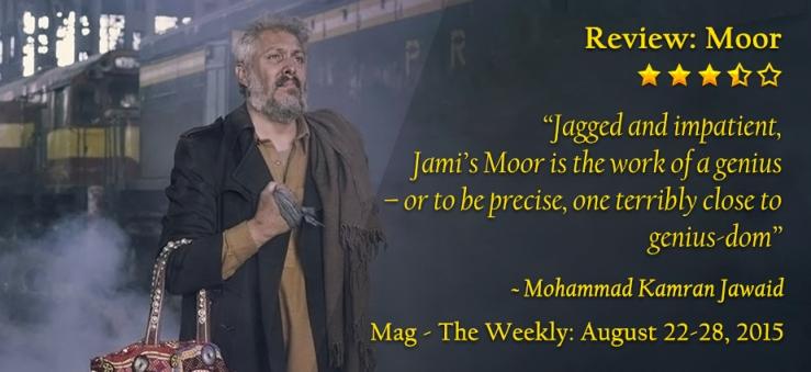 BlogHeader-Moor