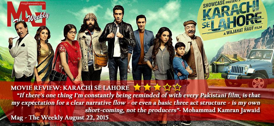 KarachiSeLahore-Blog