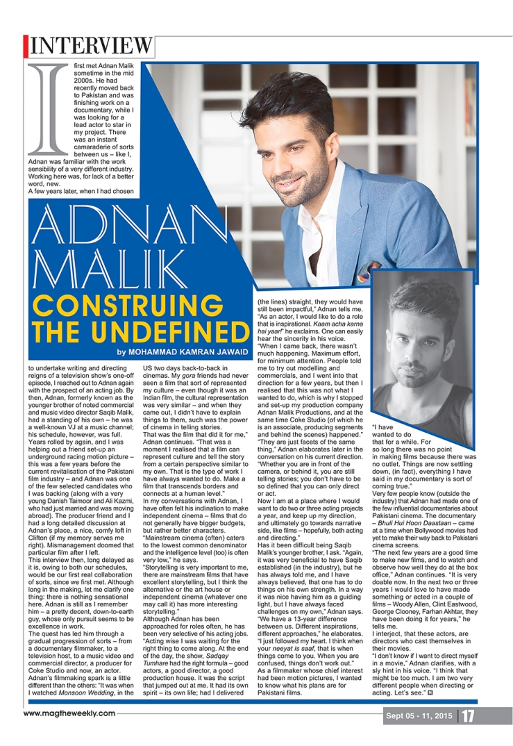 2015-AdnanMalik-Interview-Sept05-11