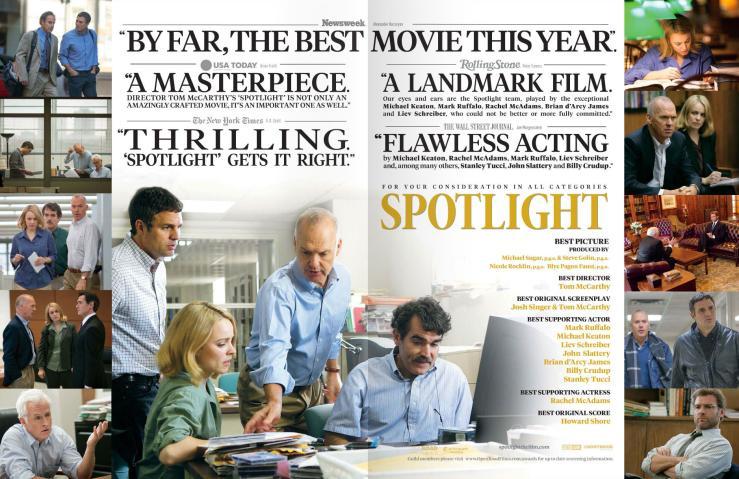 Spotlight_poster_goldposter_com_6