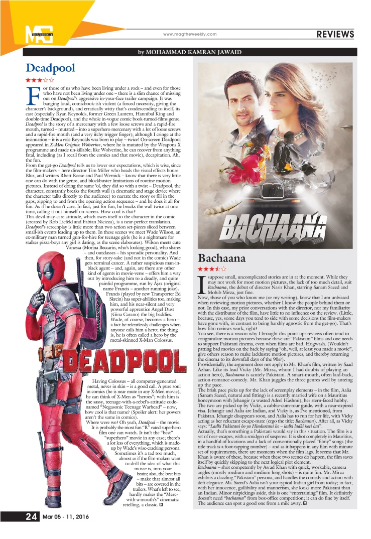 Reviews-2016-03-05-Bachaana-Deadpool