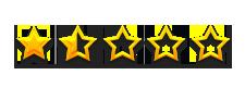 Stars - Mag 1.5