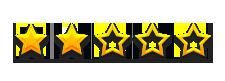 Stars - Mag 2
