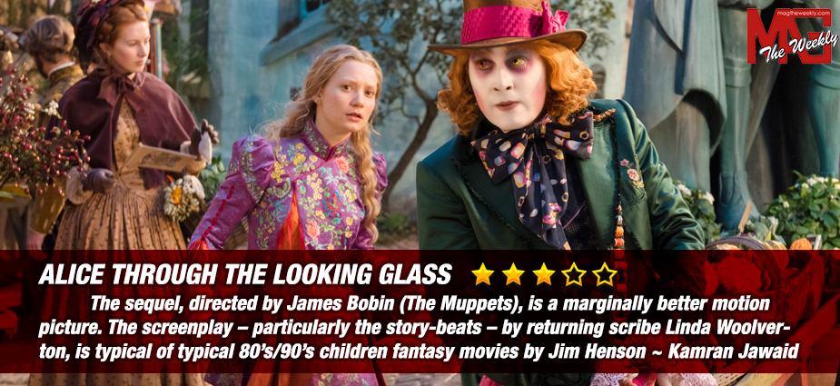 AliceThroughTheLookingGlass-Blog