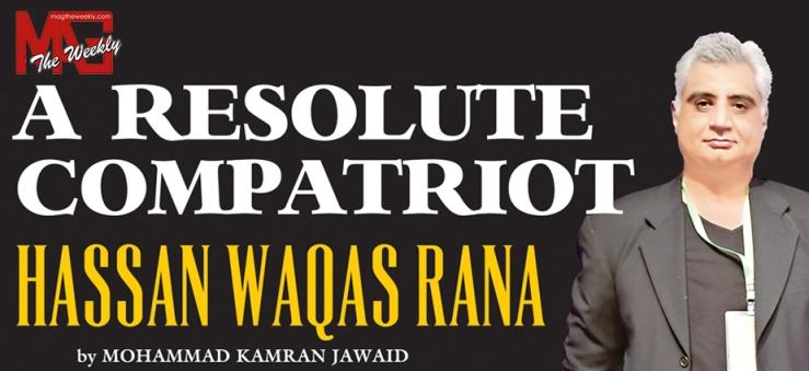 HassanWaqasRana-MAG