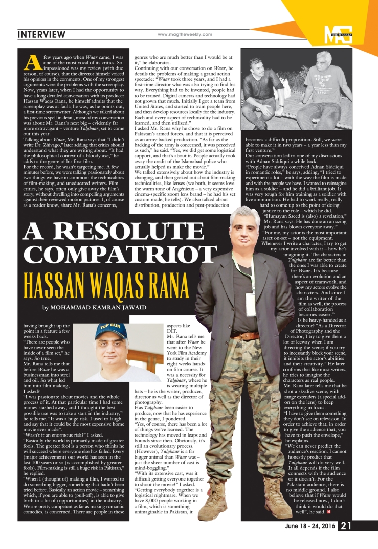 Interview-2016-06-18-HassanWaqasRana