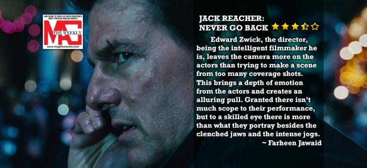 blog-jackreacher2