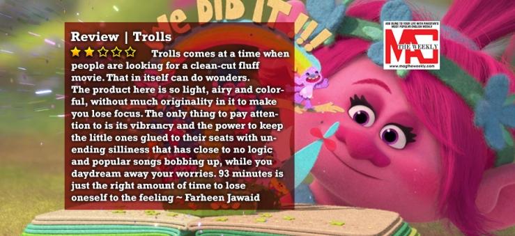 blog-trolls
